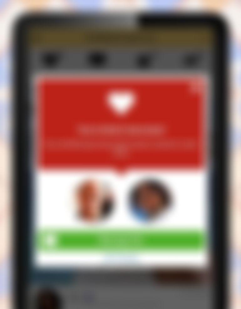 CaribbeanCupidApp