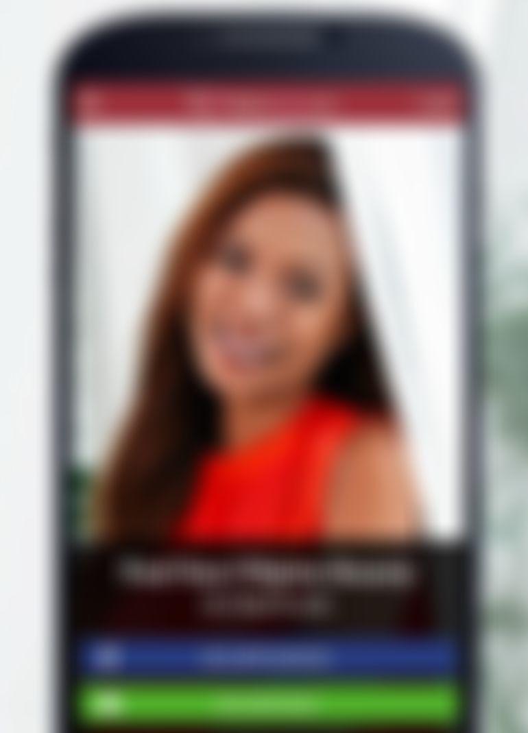 FilipinoCupid Special features