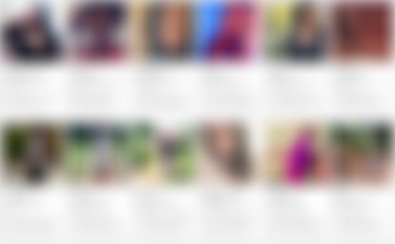 KenyanCupid Usability
