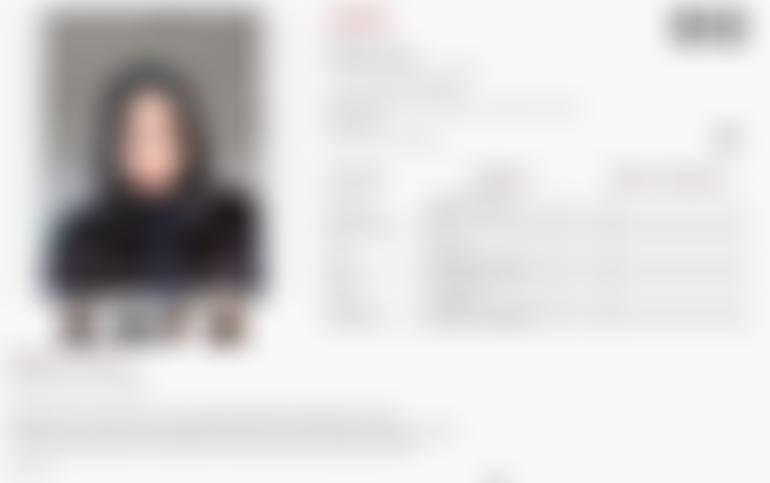 LatinAmericanCupid Profile quality