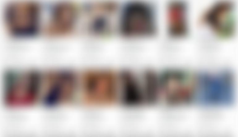 DominicanCupid Design and usage