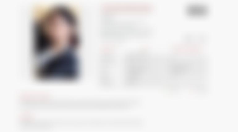 ChinaLoveCupid Portfolios quality