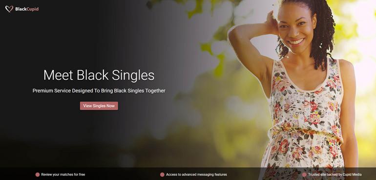 gofish com dating site