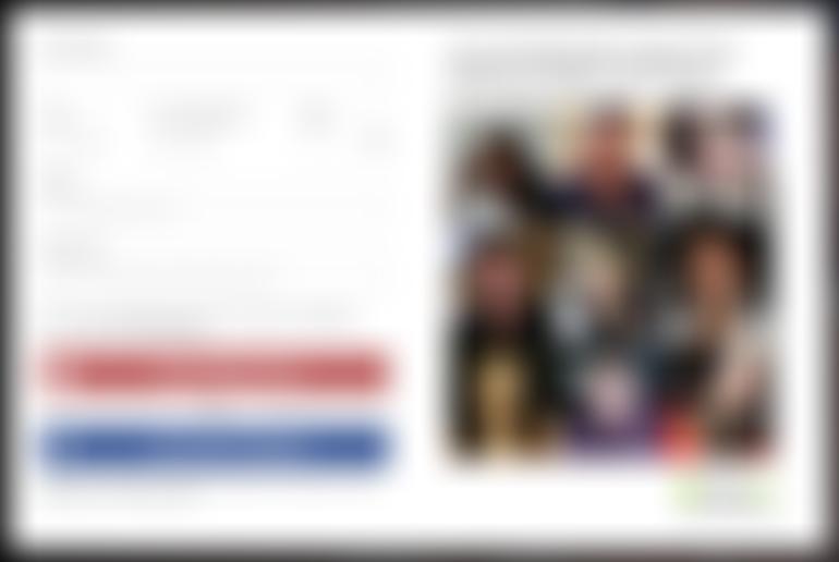LatinAmericanCupid Sign in