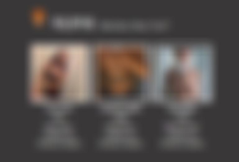 TSDates Profile quality