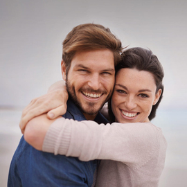best men's dating profile examples