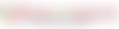 ChinaLoveCupid logo