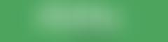 Elitesingles logo