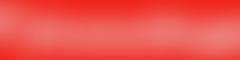 FitnessSingles logo