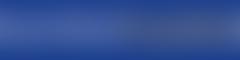 SeniorBlackPeopleMeet logo